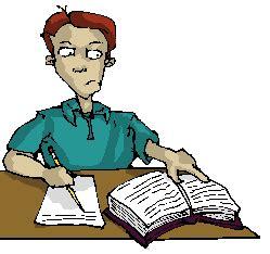 Correct way cite sources research paper - dpiptvcom