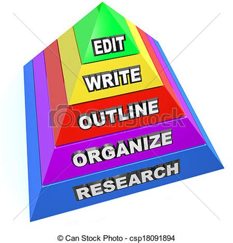 How To Write a Term Paper - Order Your Own Writing Help Now
