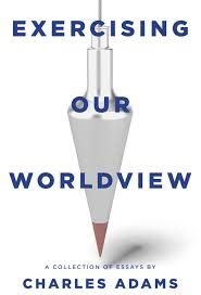 What is your personal Worldview? 580 term paper